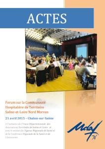 (Actes Forum CHT Sa364ne-et-Loire Nord Morvan.pdf)