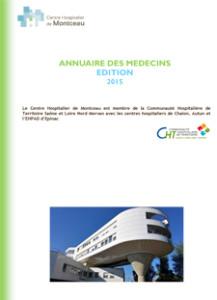 Annuaire_hopital_Montceau